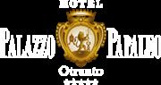Papaleo (EN)
