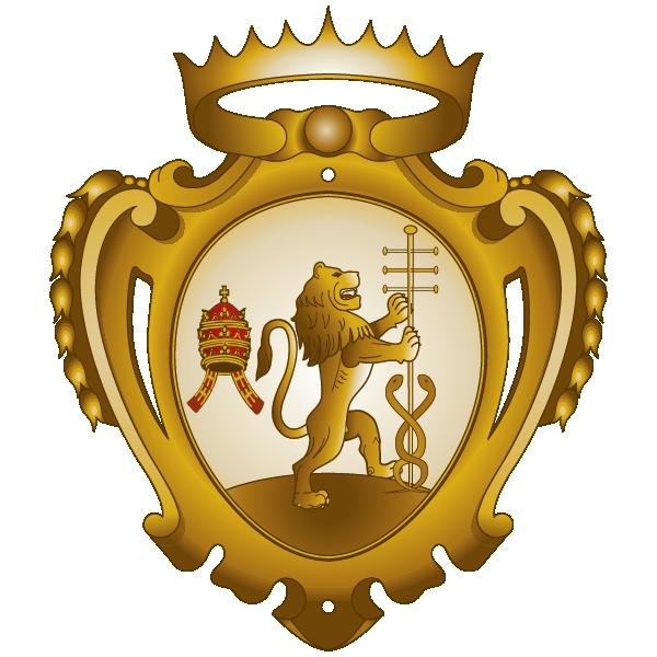 palazzopapaleo